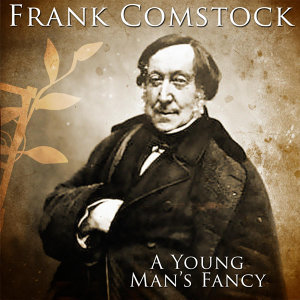 Frank Comstock 歌手頭像