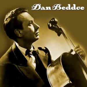 Dan Beddoe 歌手頭像