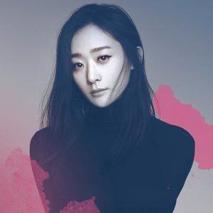 嚴藝丹 (Ivy Yan) 歌手頭像