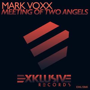 Mark Voxx 歌手頭像