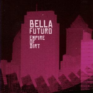 Bella Futuro 歌手頭像