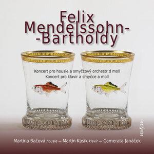 Felix Mendelssohn - Bartholdy 歌手頭像