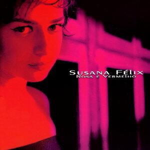 Susana Félix 歌手頭像