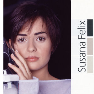 Susana Félix