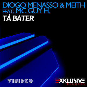 Diogo Menasso & Meith feat. MC Guy H. 歌手頭像
