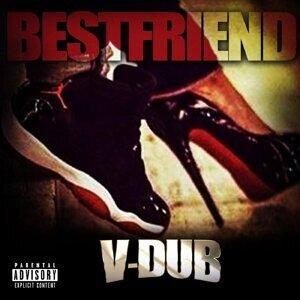 V-Dub 歌手頭像
