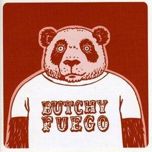 Butchy Fuego