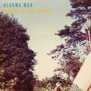 Alarma Man