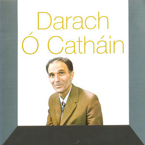 Darch O Catháin 歌手頭像