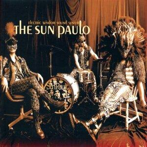 The Sun Paulo