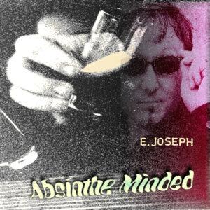 E. Joseph 歌手頭像