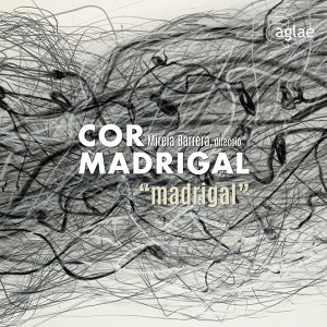 Cor Madrigal 歌手頭像