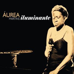 Áurea Martins 歌手頭像