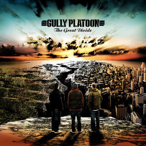 Gully Platoon 歌手頭像