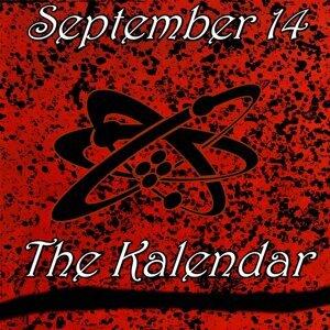 The Kalendar Band 歌手頭像