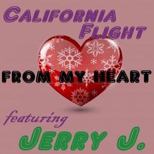 California Flight