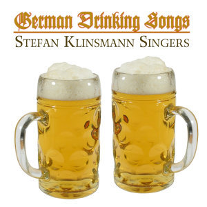 Stefan Klinsmann Singers 歌手頭像