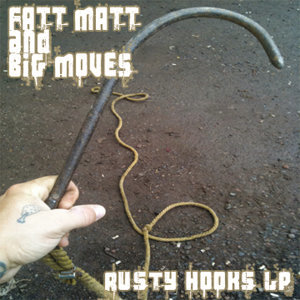 Fatt Matt & Big Moves 歌手頭像