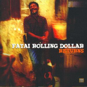 Fatai Rolling Dollar 歌手頭像