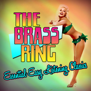 The Brass Ring 歌手頭像