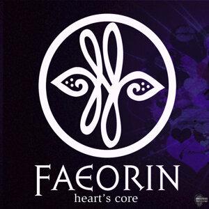 Faeorin 歌手頭像