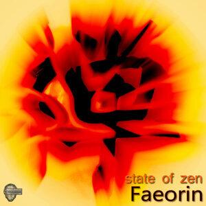 Faeorin