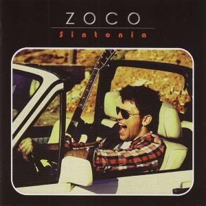 Zoco 歌手頭像