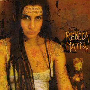 Rebeca Matta 歌手頭像