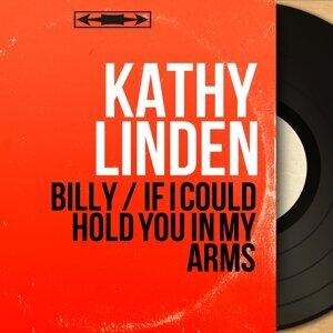 Kathy Linden