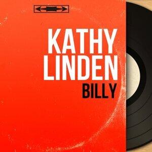Kathy Linden 歌手頭像