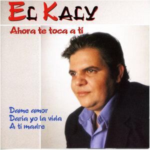 El Kaly