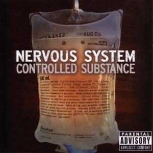 Nervous System 歌手頭像