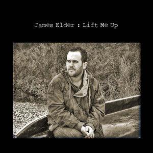 James Elder 歌手頭像