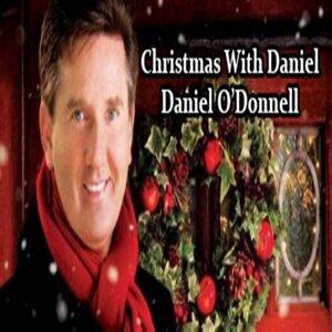 Daniel O'Donnell 歌手頭像