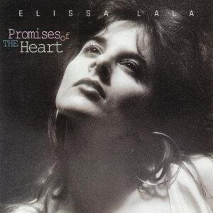 Elissa Lala 歌手頭像