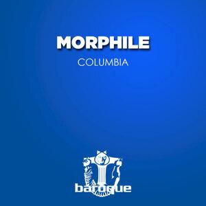 Morphile