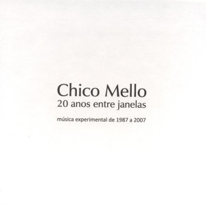Chico Mello