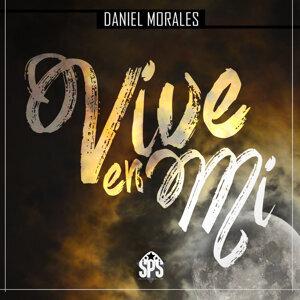 Daniel Morales 歌手頭像