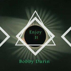 Bobby Darin (巴比達林)