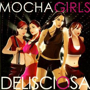 Mocha Girls 歌手頭像