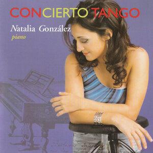 Natalia González Figueroa 歌手頭像