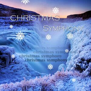 Christmas Symphony 歌手頭像