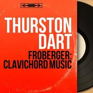Thurston Dart 歌手頭像