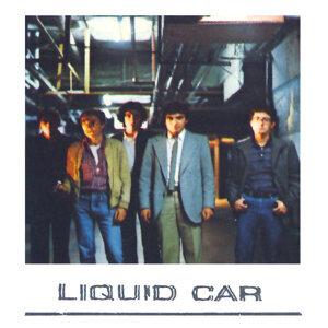 Liquid Car