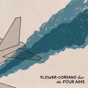 Flower-Corsano Duo