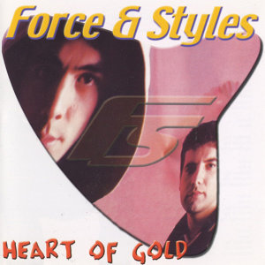 Force & Styles 歌手頭像