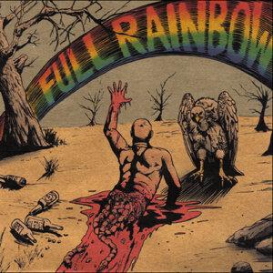 Full Rainbow 歌手頭像