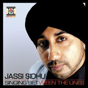 Jassi Sidhu 歌手頭像