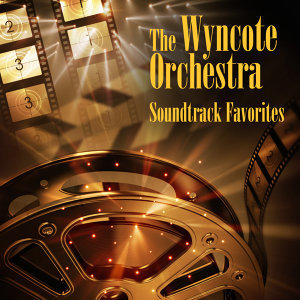 The Wyncote Orchestra 歌手頭像