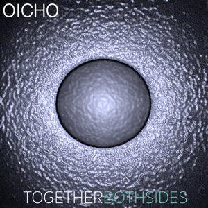 OICHO 歌手頭像